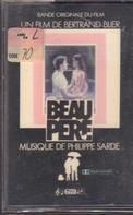 Philippe Sarde - Beau Pere (Bande Originale Du Film)