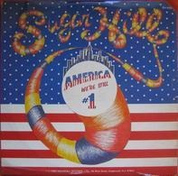 Philippe Wynne - America We're Still #1