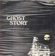 Philippe Sarde - Ghost Story - OST