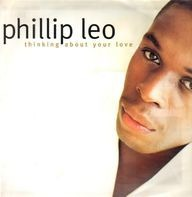 Phillip Leo - Thinking About Your Love