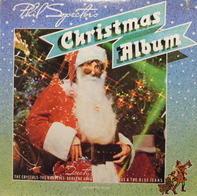 Phil Spector - Phil Spector's Christmas Album