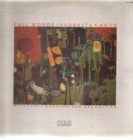Phil Woods - Floresta Canto
