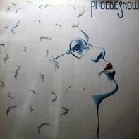 Phoebe Snow - Phoebe Snow