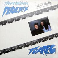 Phoenix - Tuareg
