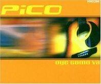 Pico - Oye Como Va