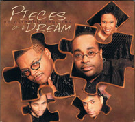 Pieces Of A Dream - No Assembly Required