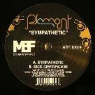 Piemont - Sympathetic / Sick Certificate