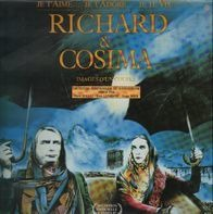 Pierre Boulez - Richard Et Cosima O.S.T.