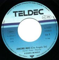 Glenn Frey - I've Got Mine