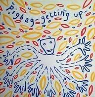 Pigbag - Getting Up