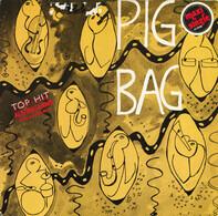 Pigbag - Papa's Got A Brand New Pigbag / As It Was... (Live)