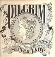 Pilgrim - Silver Lady