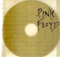 Pink Floyd - Another Brick in the Wall Part II / One of my turns
