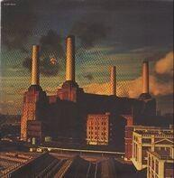 Pink Floyd - Animals