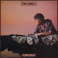 Pino Daniele - Ferry Boat