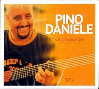 Pino Daniele - Successi D'Autore
