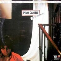 Pino Daniele - Bella'mbriana