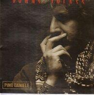 Pino Daniele - Bonne Soirée