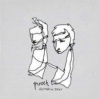 Piroth - Alternative Tour