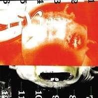 Pixies - Head Carrier (lp+mp3,Ltd.)