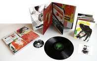 Pixies - Head Carrier -Box Set-