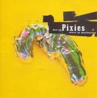 Pixies - Wave Of Mutilation - Best Of Pixies