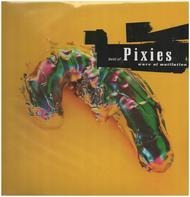 Pixies - Wave Of Mutilation - Best Of Pixies