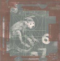 Pixies - Doolittle