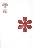 Pizzicato Five - Love's Theme