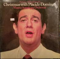 Placido Domingo - Christmas with Placido Domingo