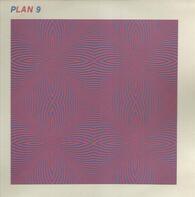 Plan 9 - Plan 9