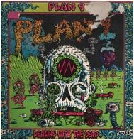 Plan 9 - Dealing with the Dead