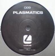 Plasmatics - LUXUS 009