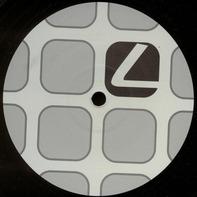 Plasmatics - LUXUS 016