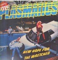 Plasmatics - New Hope For.. -Reissue-