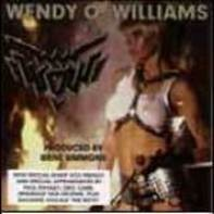 Plasmatics/Wendy O'williams - W.O.W.