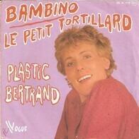 Plastic Bertrand - Bambino