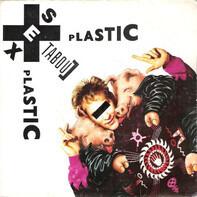 Plastic Bertrand - Sex Tabou