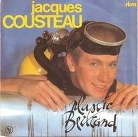 Plastic Bertrand - Jacques Cousteau