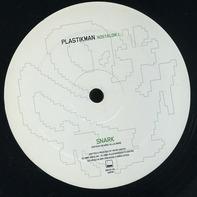 Plastikman - Nostalgik.1