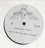 Plastique Du Reve - Lost In The City