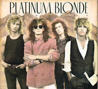 Platinum Blonde - Contact