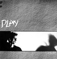 Play - In My Mind