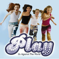Play - Us Against The World