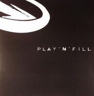 Play'n'Fill - Play'n'Fill