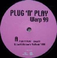 Plug 'N' Play - Warp 99 / Parade 2000