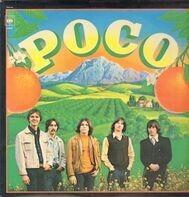 Poco - Poco