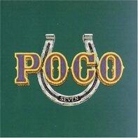 Poco - Poco Seven