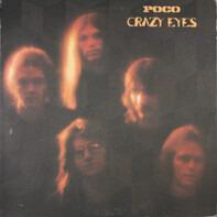 Poco - Crazy Eyes