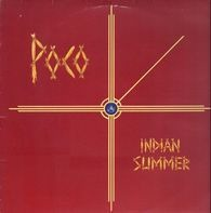 Poco - Indian Summer
